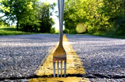 What You Need to Know About the Bitcoin Gold Fork
