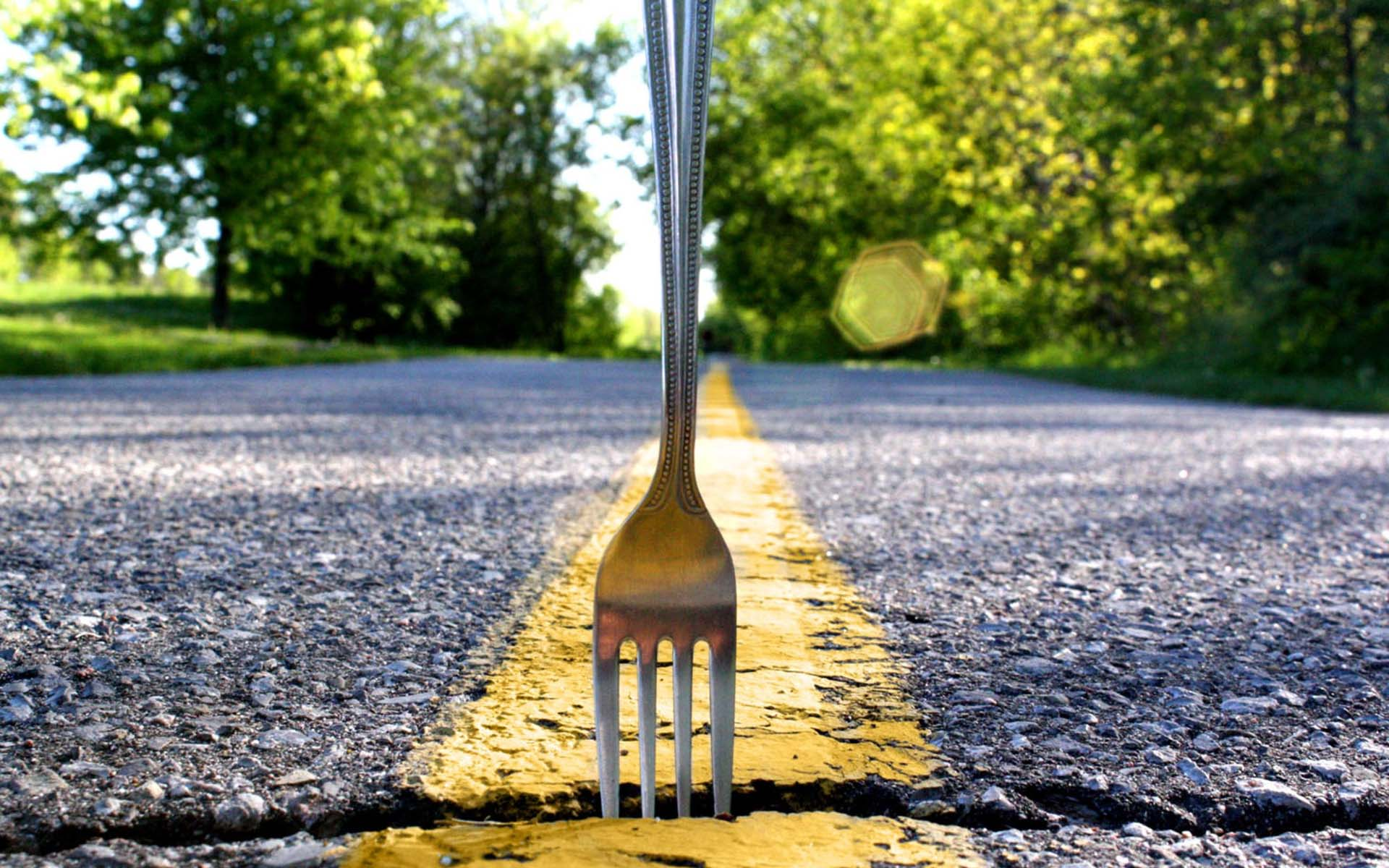 Bitcoin Gold Plans Hard Fork to Prevent Further 51% Attacks