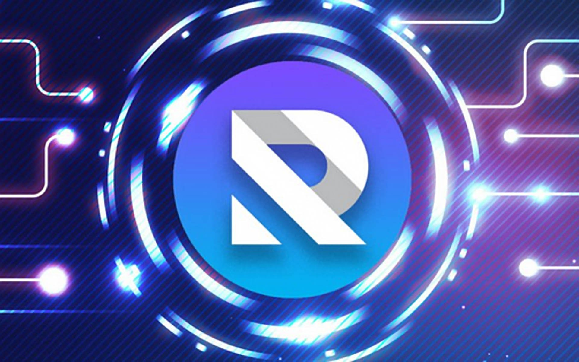 Rilcoin RIL Token Pre-Sale Goes Live at a Special Bonus of 30% - ERC20 Tokens to Be Given Out