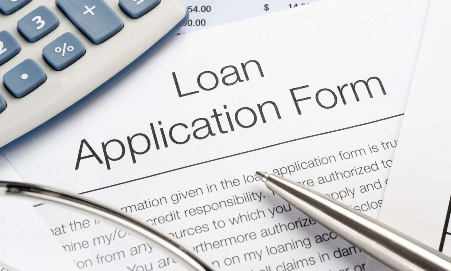Immigrants: is it Possible to Get a Loan if You are New?