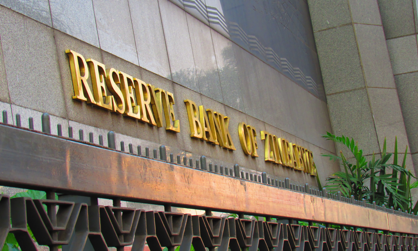 Reserve Bank of Zimbabwe: 'Bitcoin is Not Legal'