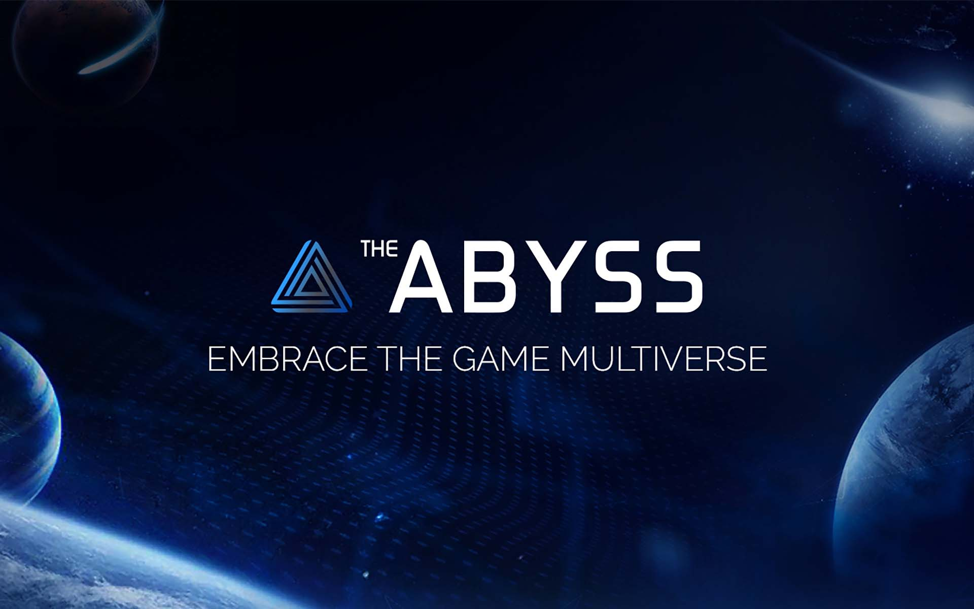 The Abyss Platform to Change Marketing Rules in the Gaming Industry