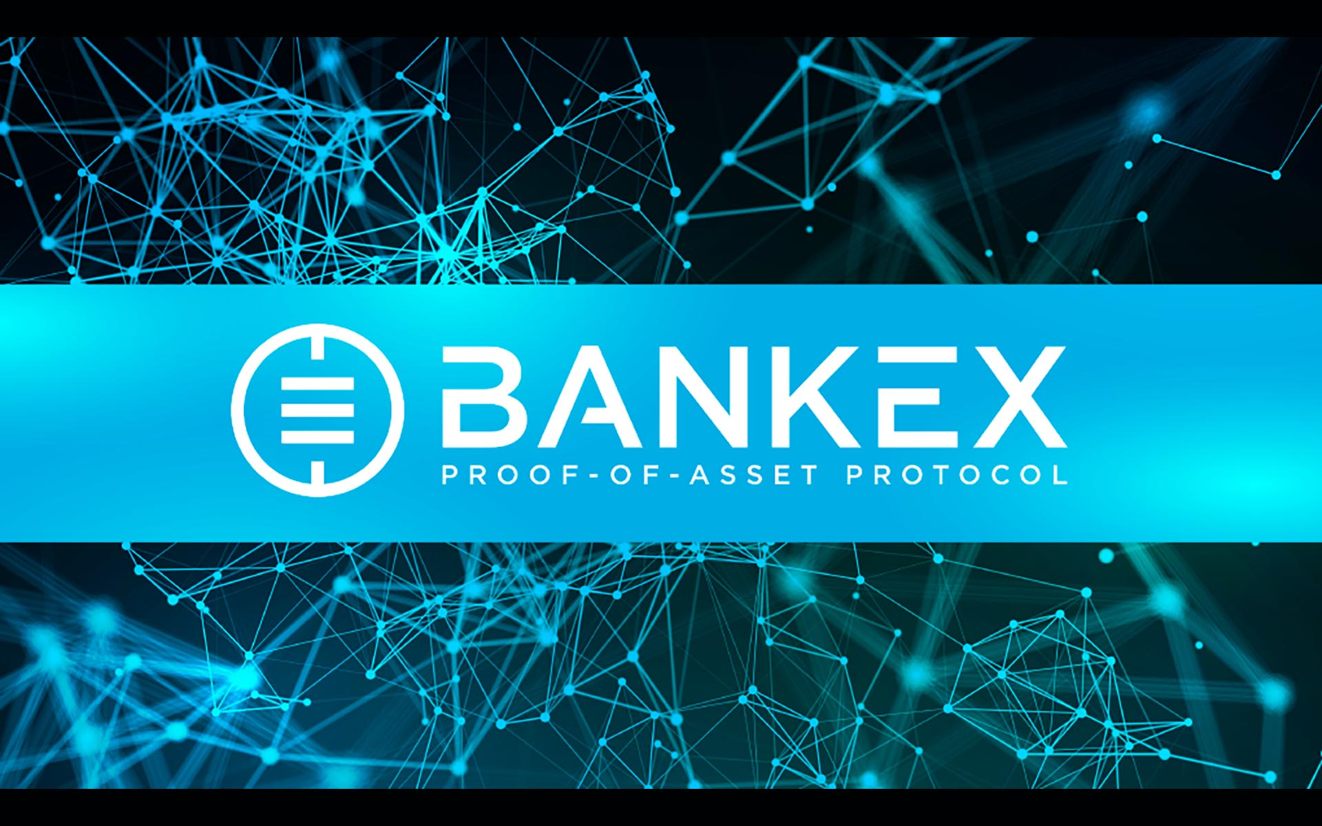 On the Way to the Moon - BANKEX Reaches Soft Cap on First Day of Token Sale