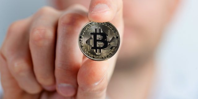 Could Bitcoin Actually Be Undervalued?
