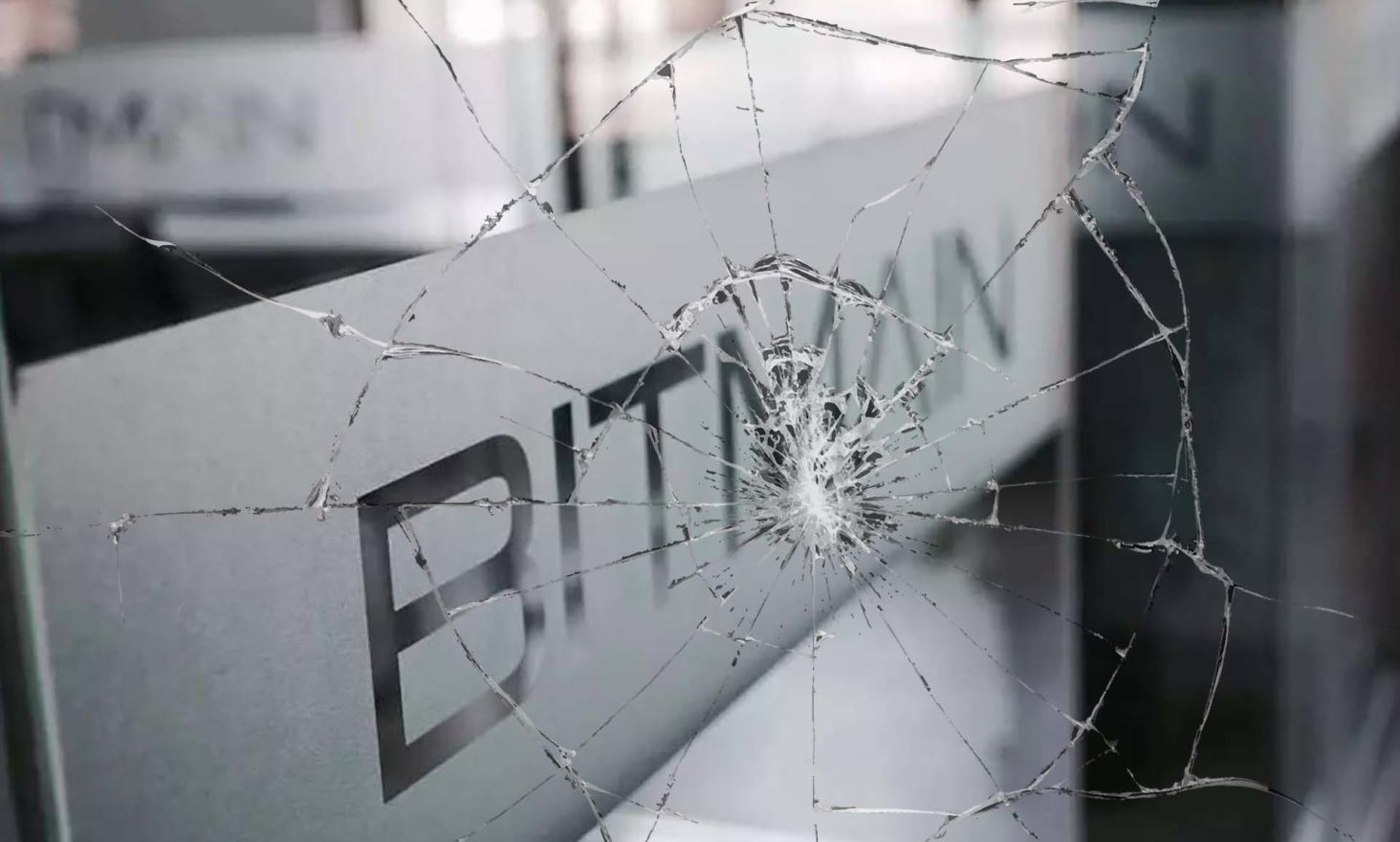 Halong's DragonMint Bitcoin Miner Set To Shatter Bitmains Mining Monopoly