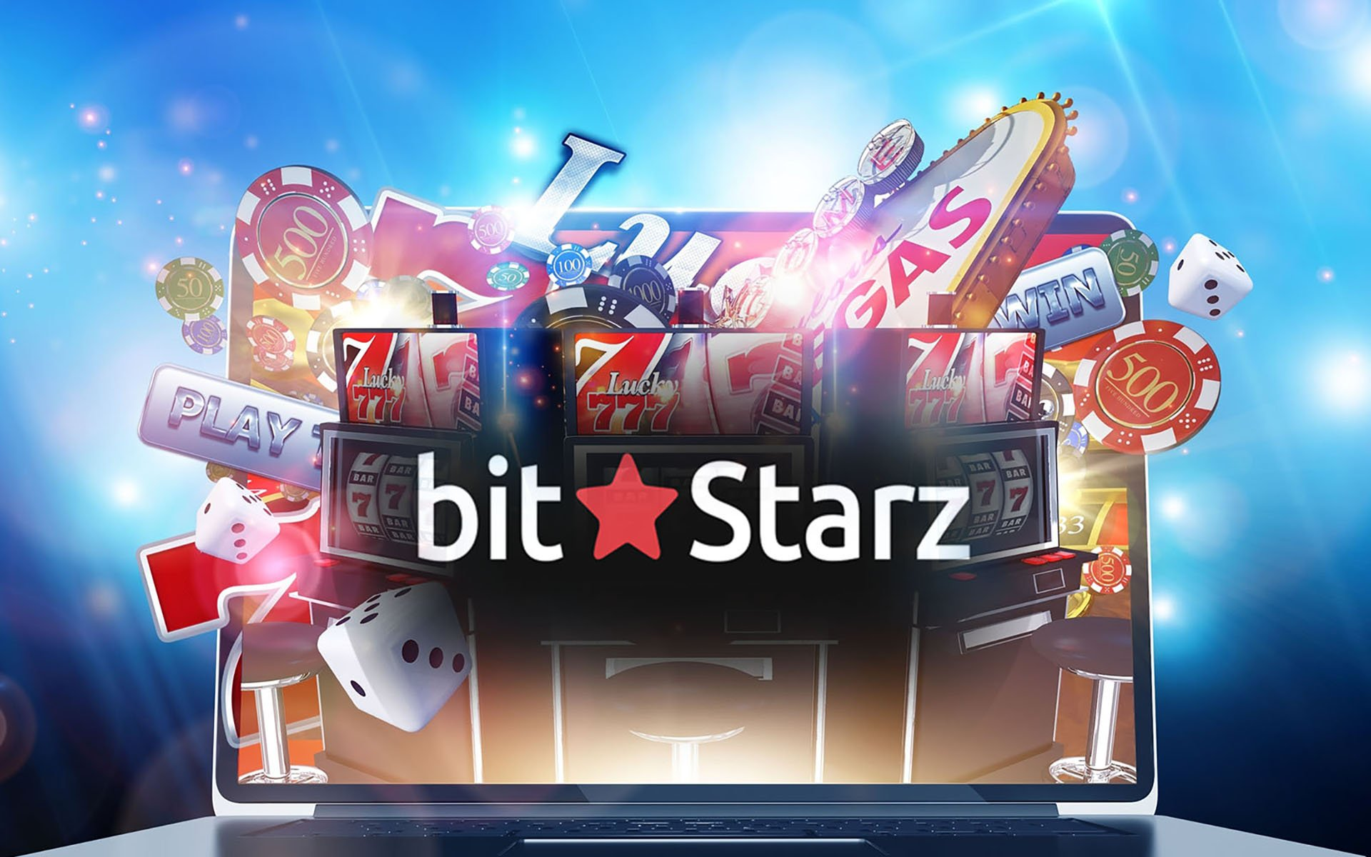 Thursday, April 4, 2018 – BitStarz Player Grabs a 19.995 BTC Win on Greedy Goblin!