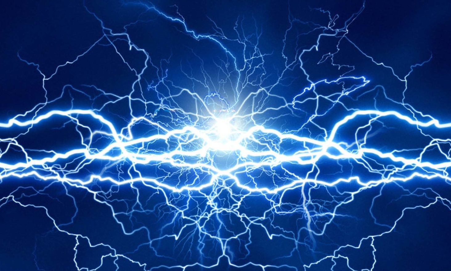 Lightning Network Debuts On Blockstream Store As New Strides Announced