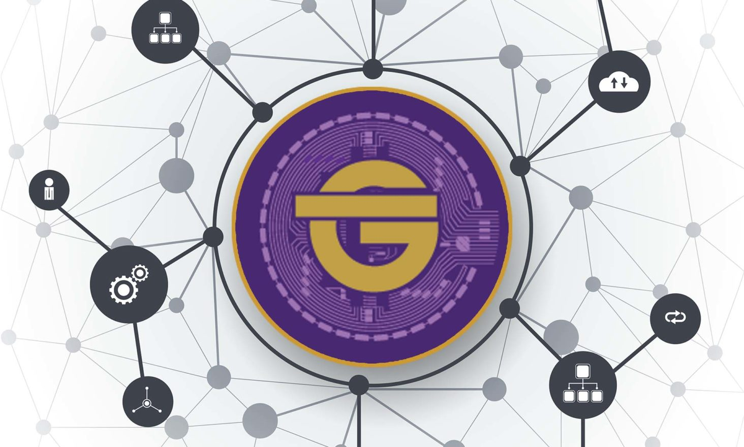 Crowd Genie Asset Exchange to Hold ICO