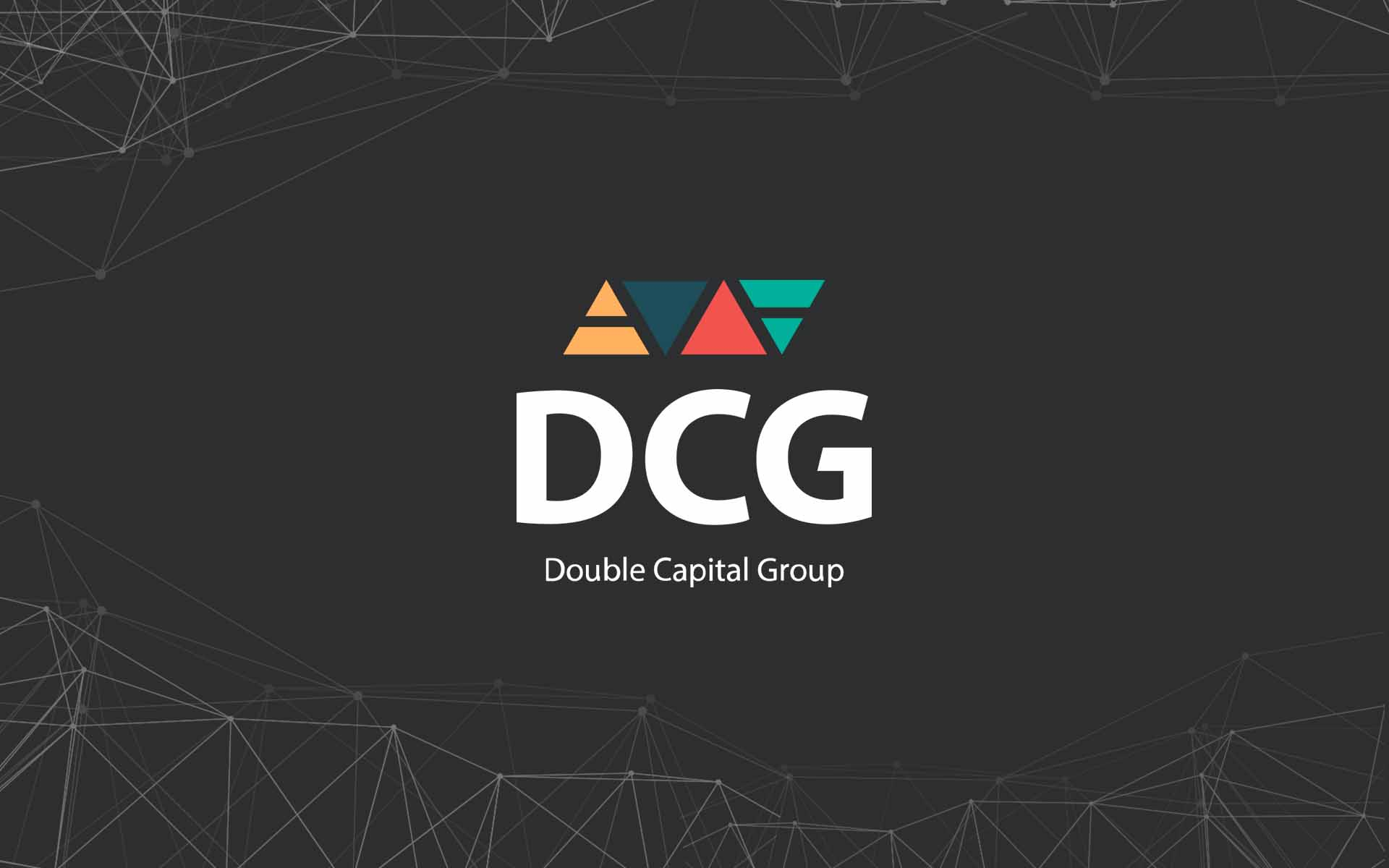 Double Capital Group Launches World's First Cryptocurrency Indexation and Analysis Service