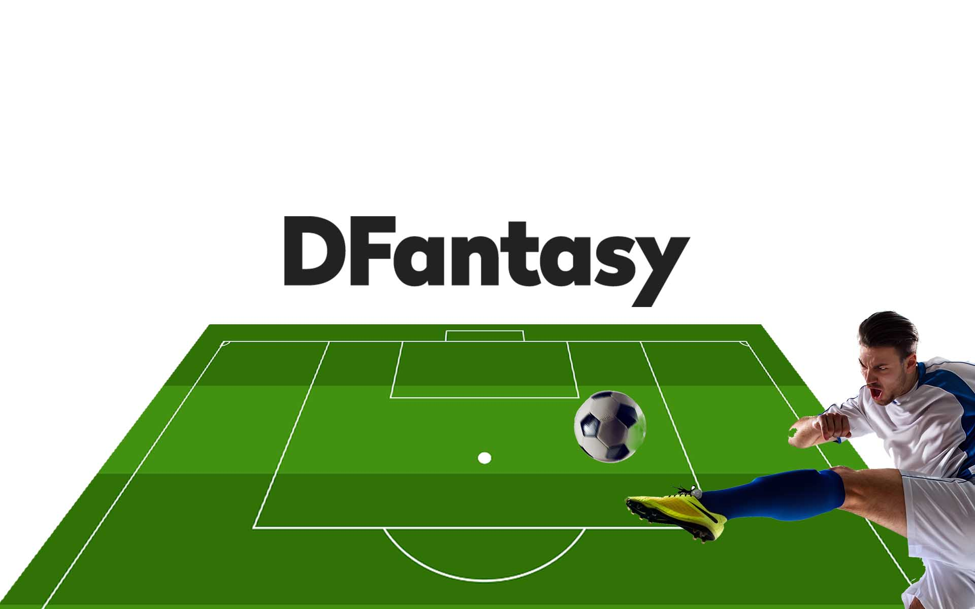 DFantasy Launches Highly Anticipated ICO Backed By World's First Democratized Global Fantasy Sports Betting Platform Based On Blockchain Technology – Making Online Betting Fair & More Profitable
