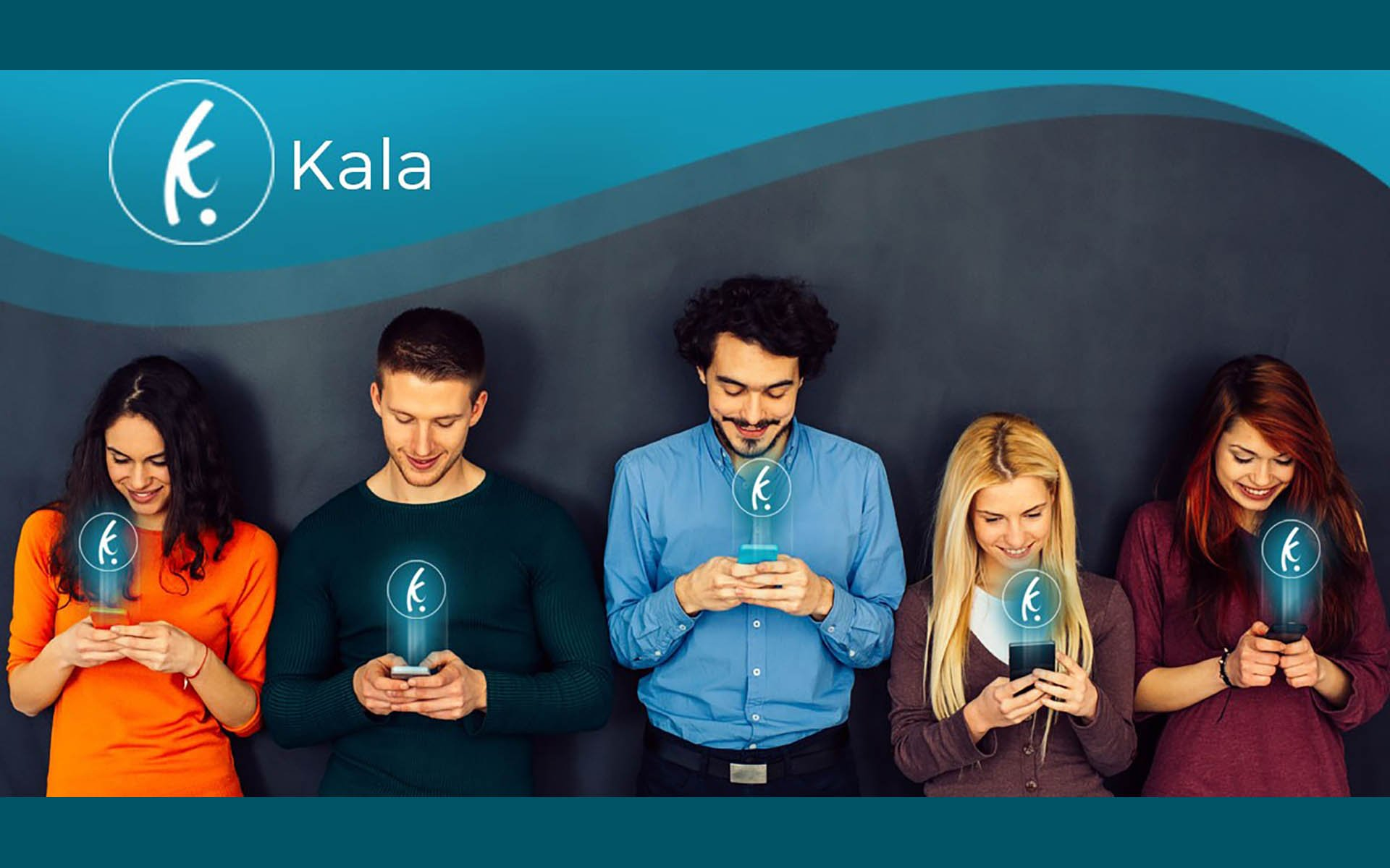 Kala: The New Cryptocurrency With Immediate Inherent Value