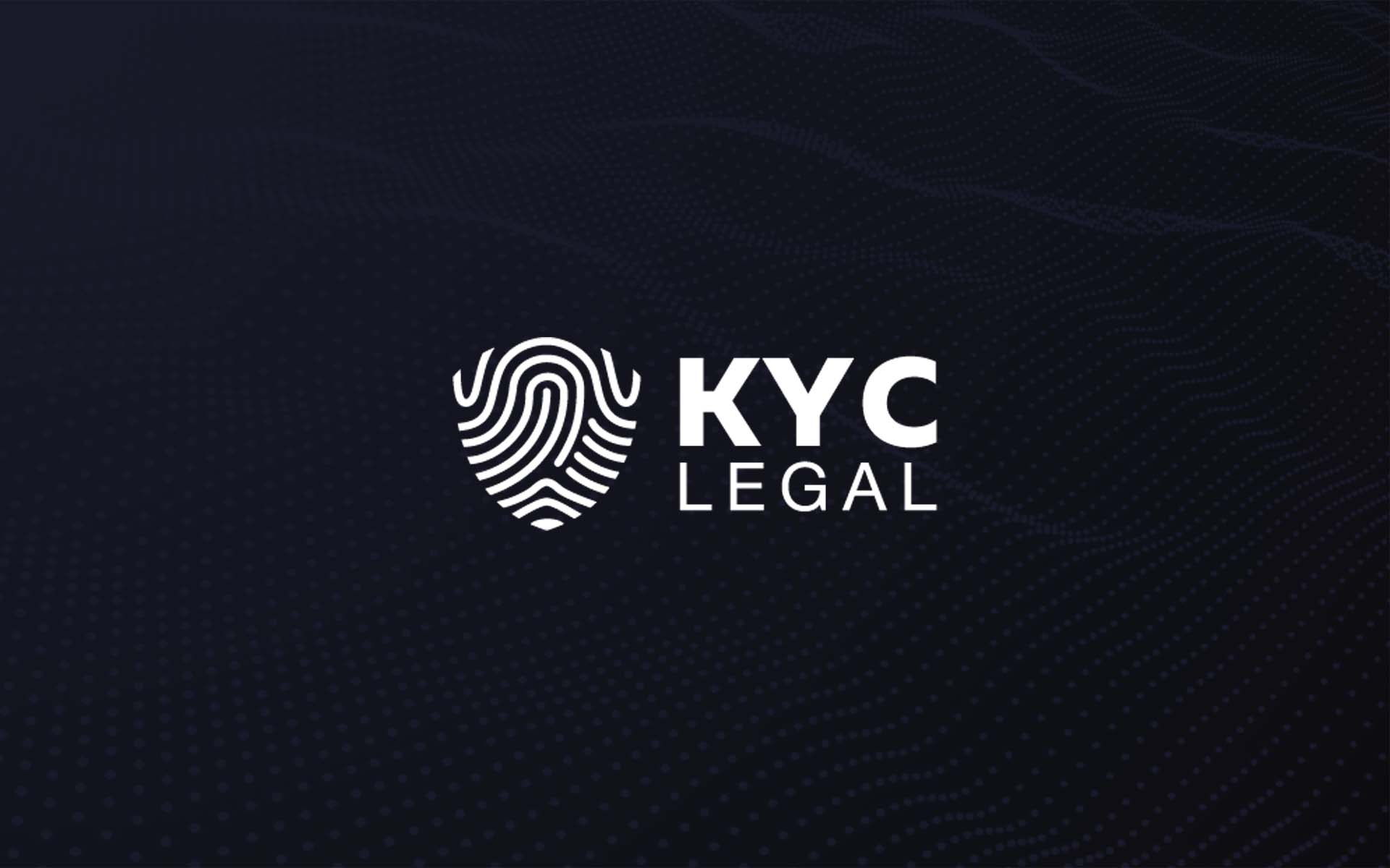 KYC.Legal Founder: 'We are Creating a Global Universal Personal Identification Alternative'