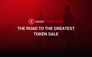 The Cryptocurrency News Group Roger Ver and Mate Tokay Join NAGA Advisory Board