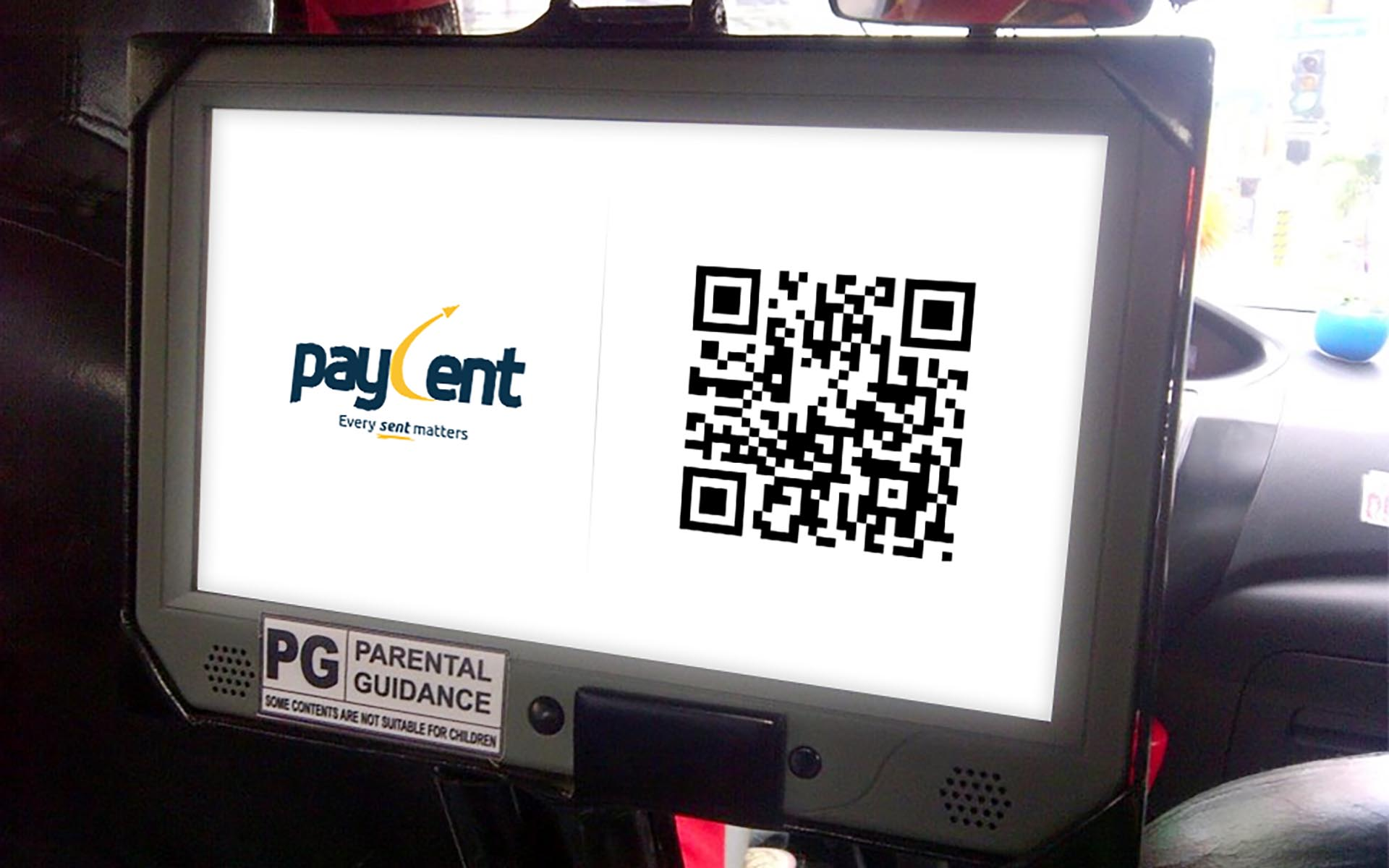 Spend Cryptocurrencies Anywhere, Anytime with Paycent - ICO is Live
