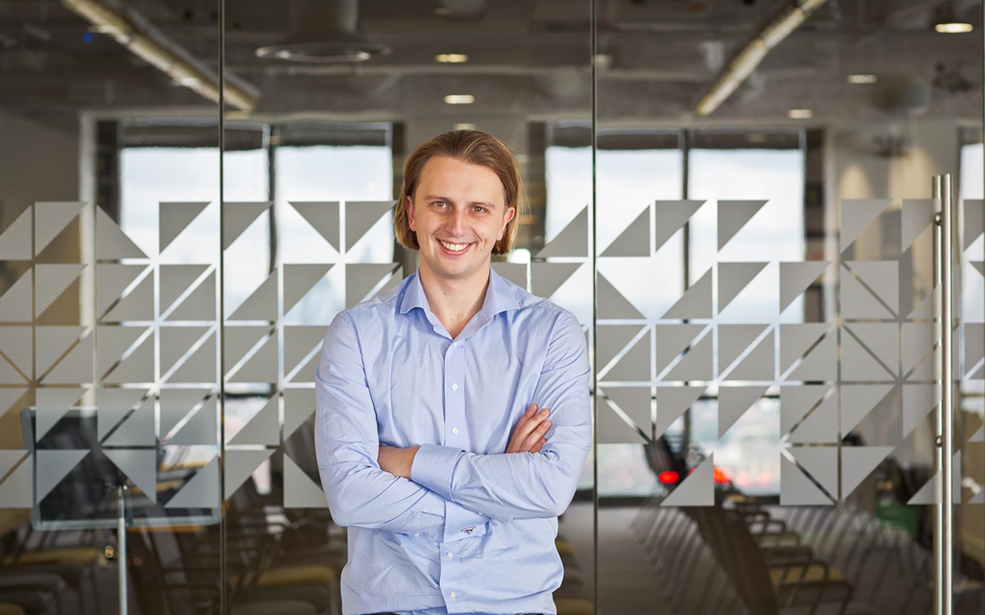 Revolut CEO: 'Bitcoin is definitely not a fraud'