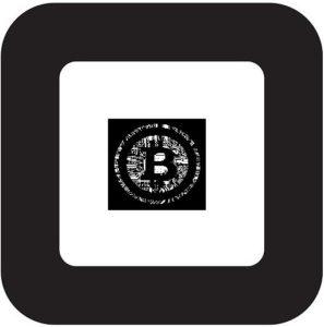 The Cryptocurrency News Group Bitcoin-Accepting Square's Value Breaks All-Time Record High