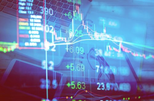 Cryptocurrency Trading Without the Complexities with Symmetry Fund