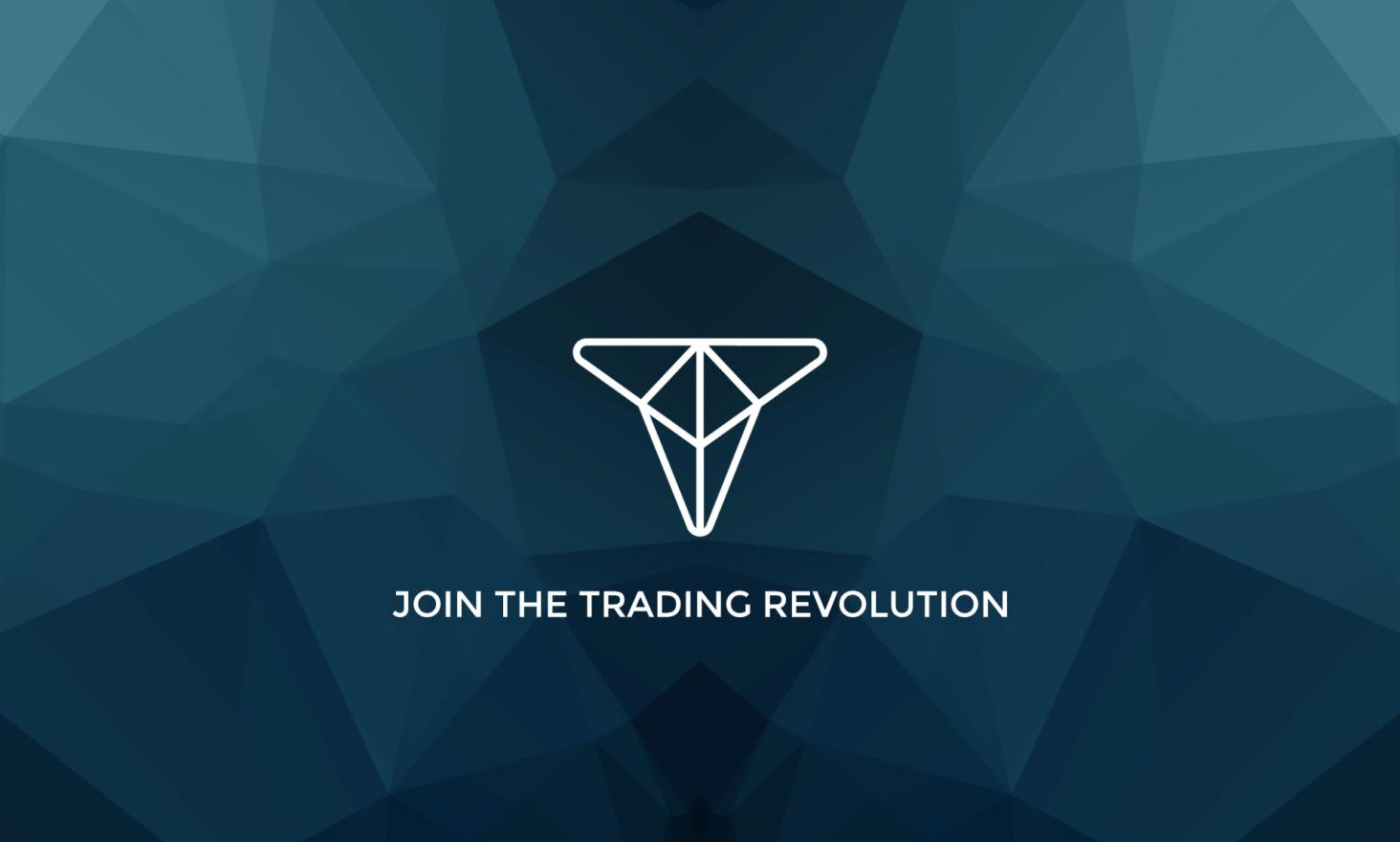 trade.io Engages Its Community For Stress Testing Of Unique Crypto Exchange ...Live Launch Imminent