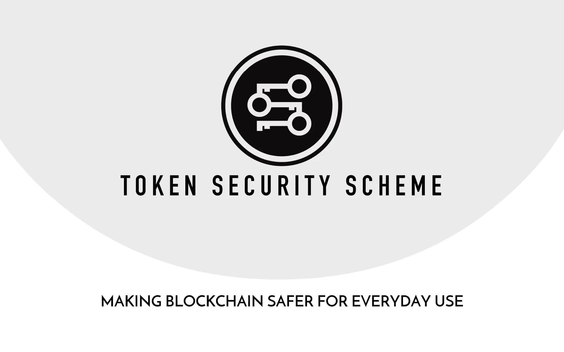 Safe, Secure and Sought-After: Improving Trust via Crypto-Security with the Token Security Scheme