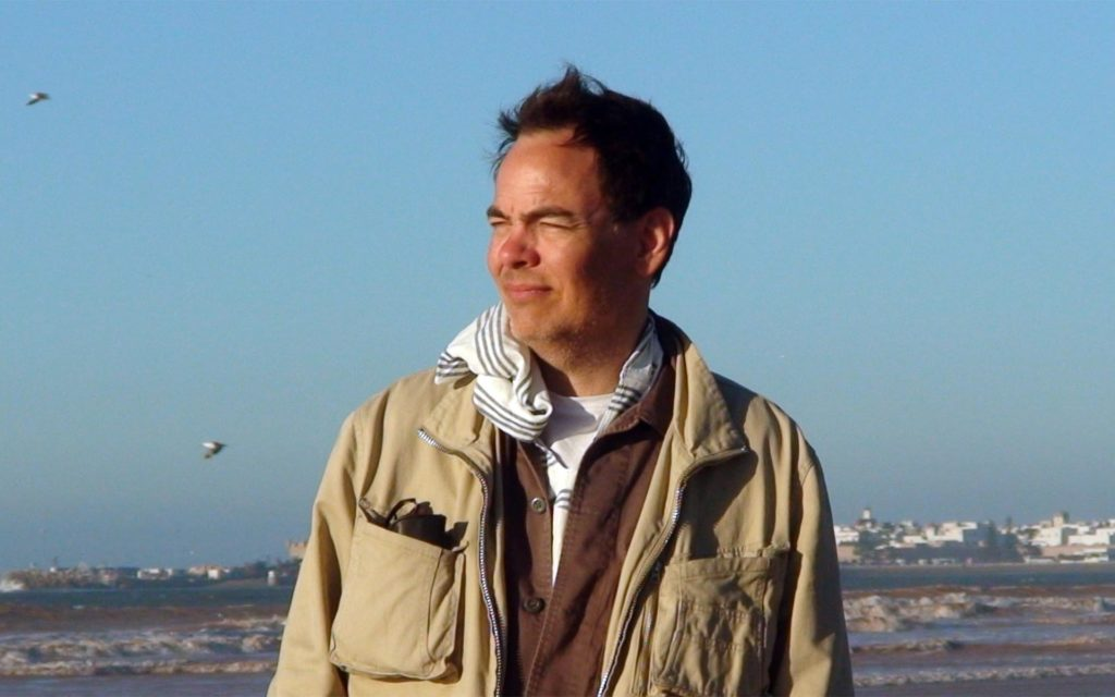 Bitcoin is a Perfect Currency, Beyond the Reach of Any Nation-State or Cooperative Effort to Defeat It - Max Keiser