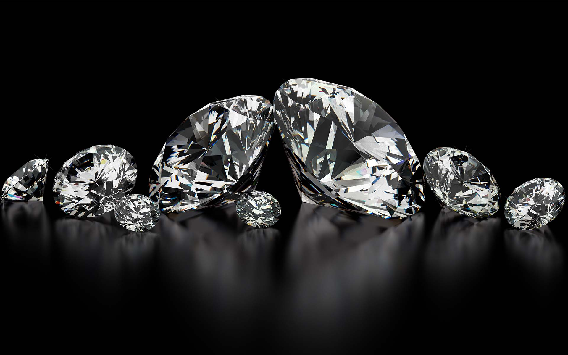 CEDEX is Transforming Diamonds into a New Asset Class
