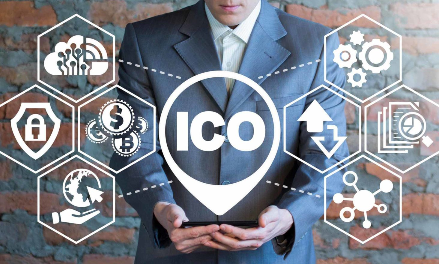 These 3 ICOs Could Make You Rich in 2018