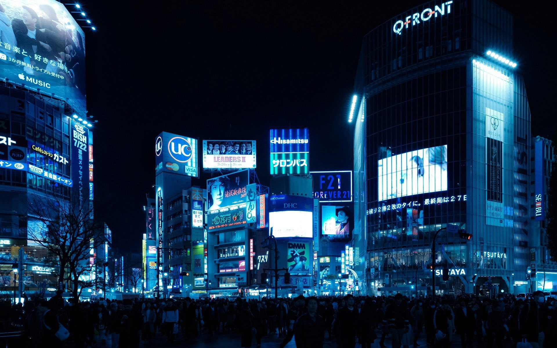 Research Team in Japan Announces Principles For Regulation of ICOs