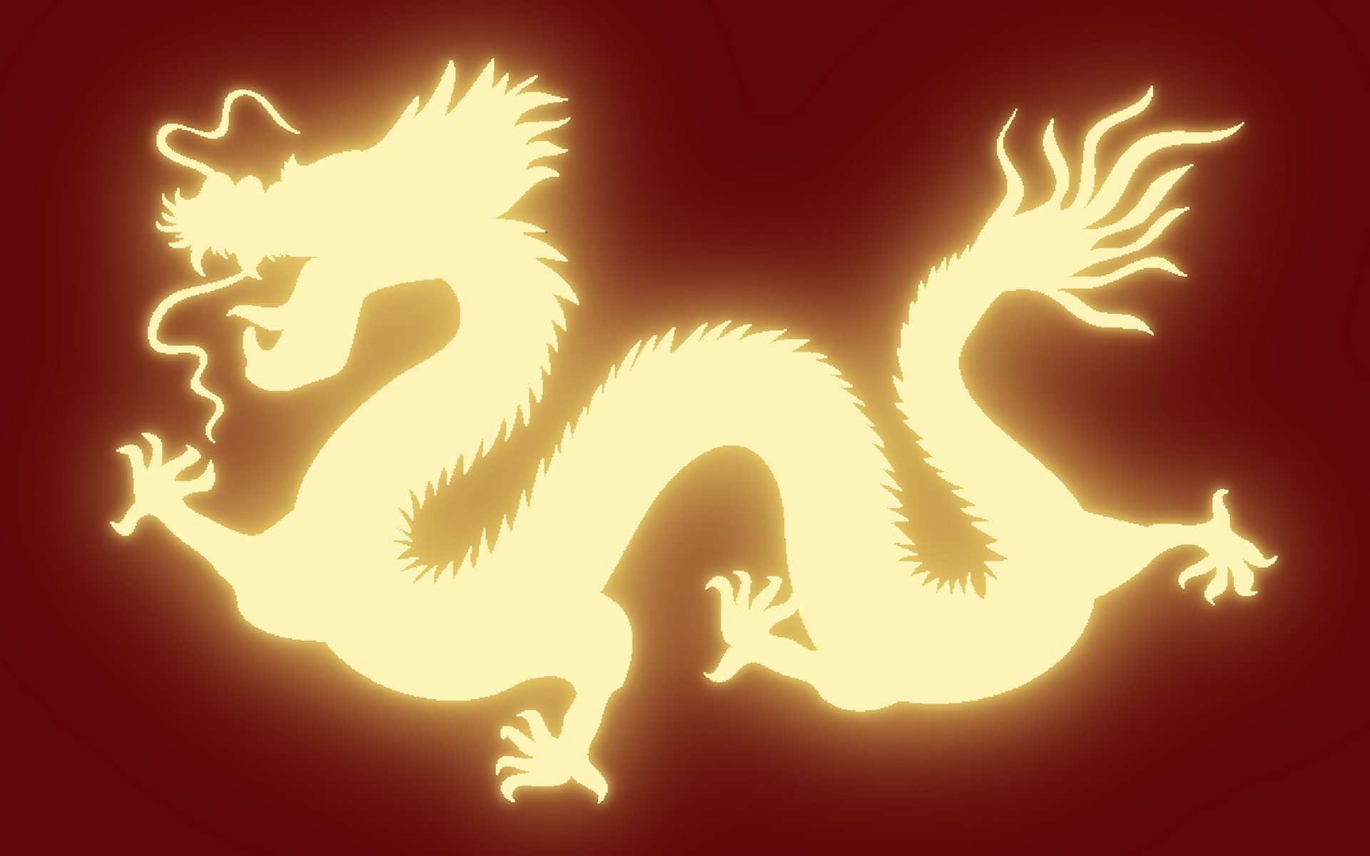 Neos Regulatory Compliance Crucial For Chinese Dominance