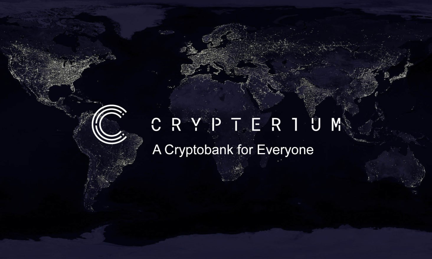 Crypterium Tops the ICO Hit Parade in Fourth Quarter