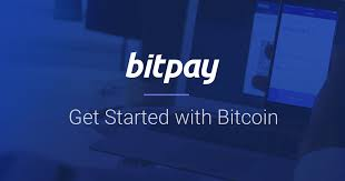 BitPay Announces Altcoin Support