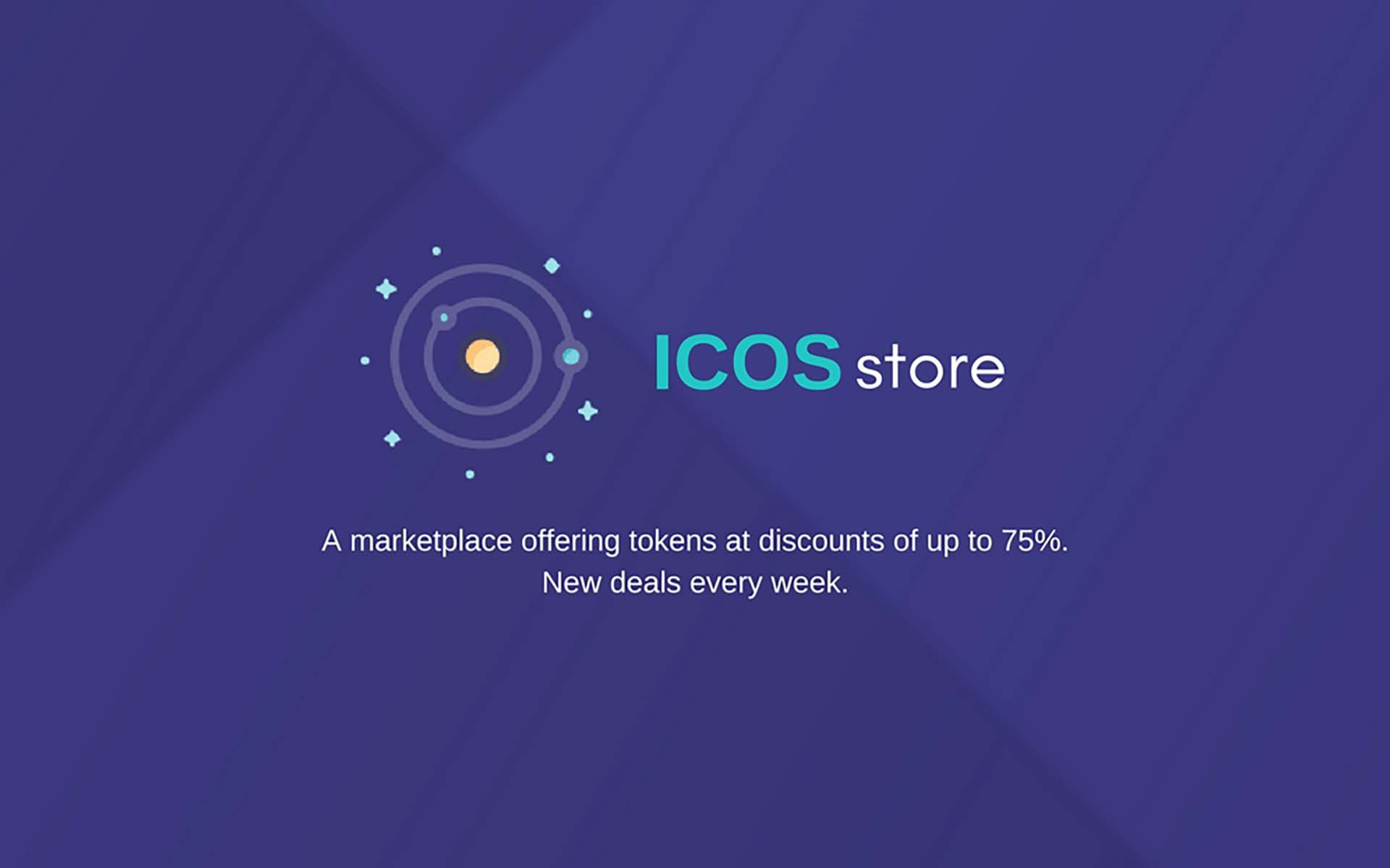 ICOBox Token Store Launches with Two Exclusive ICO Discounts