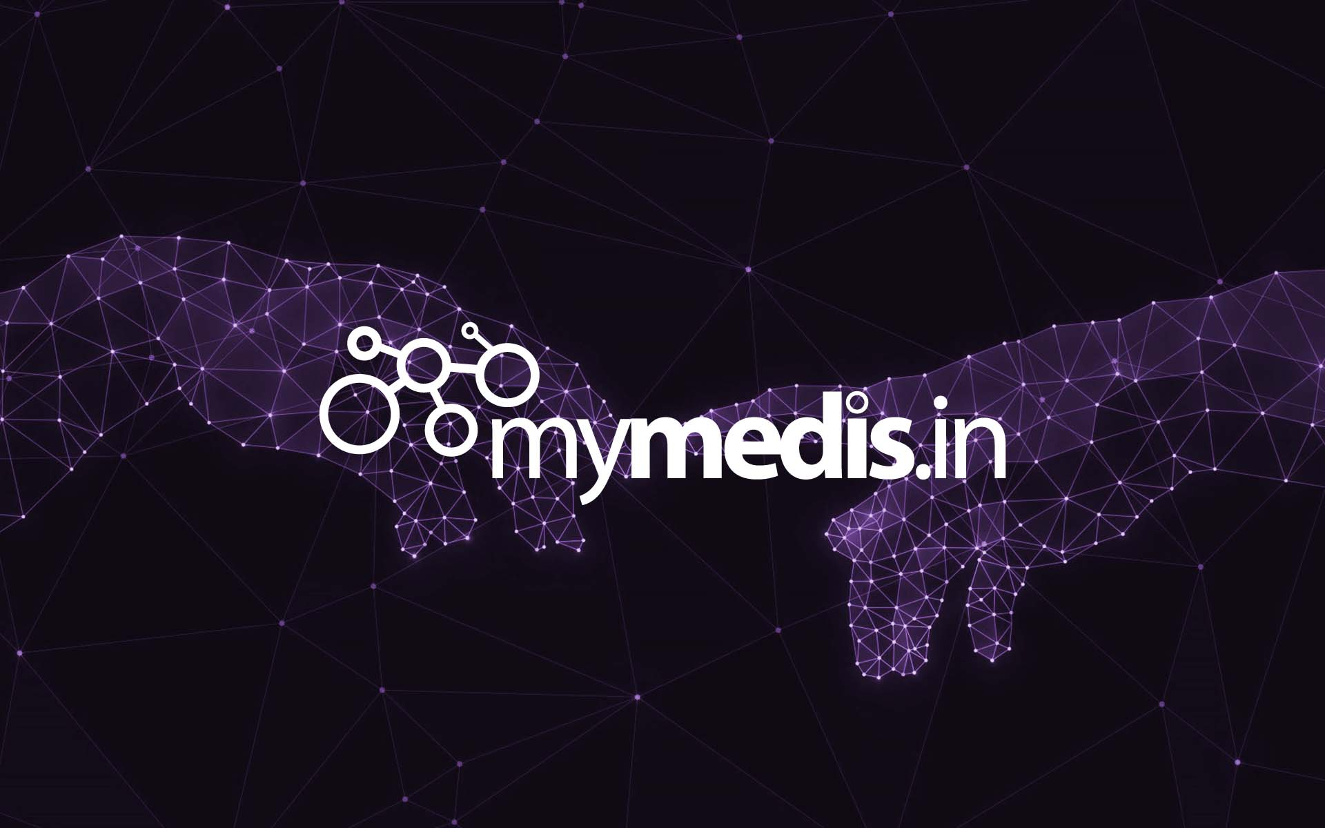 MyMEDIS Readies For ICO Launch – Creates A New Paradigm In The Healthcare Industry Using Blockchain Technology Creating a Patient-Centric Model For Health Care Payments and Data Storage