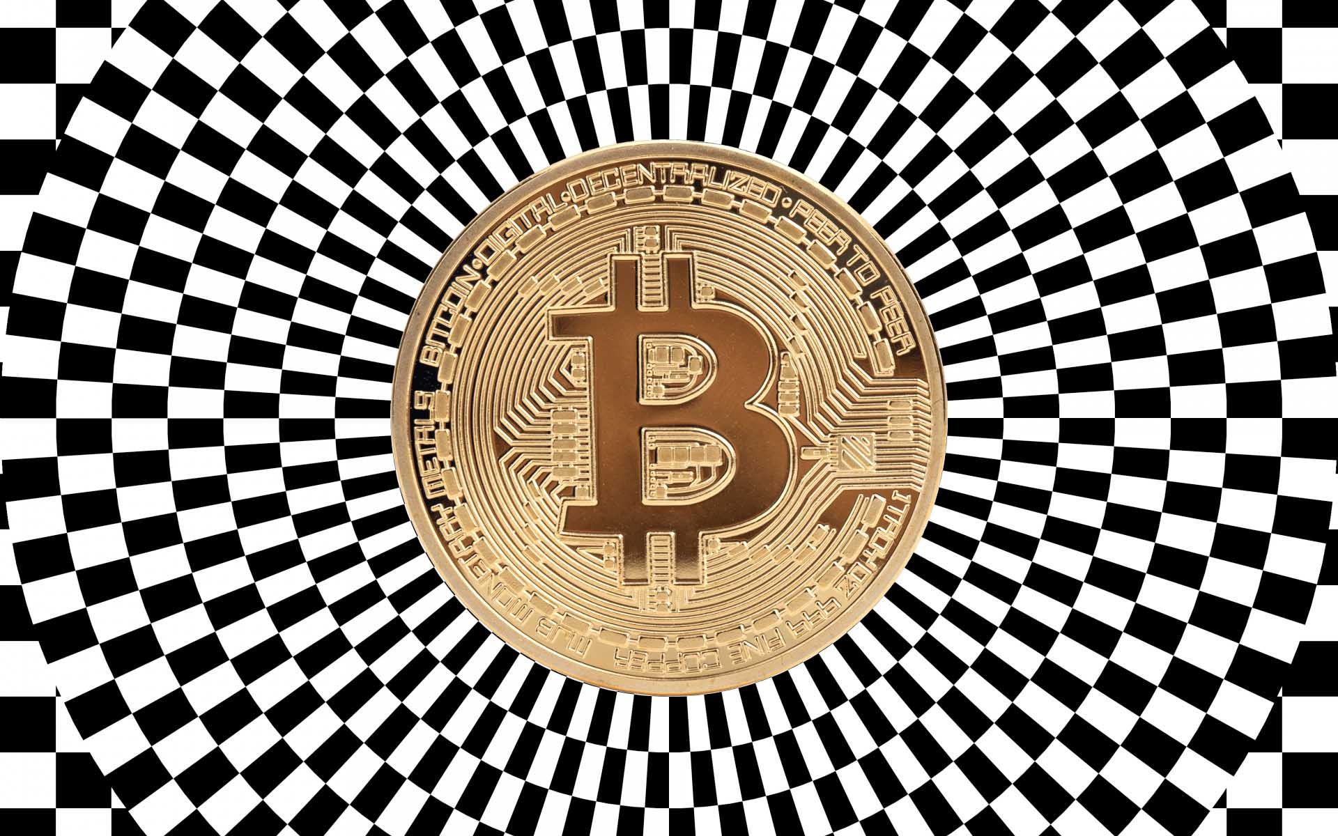 Hypnotherapy – A Desperate Measure for Bitcoin Investors Who Forgot their Passwords