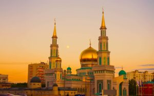 Is Bitcoin Haram or Halal? Muslim Religious Views Remain Conflicted But Might Be Easing