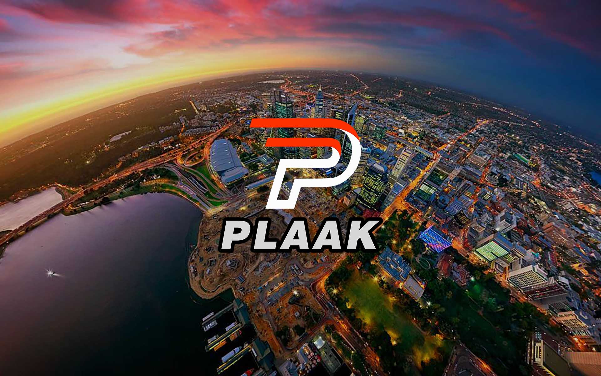 Why the PLAAK Exchange Is Different