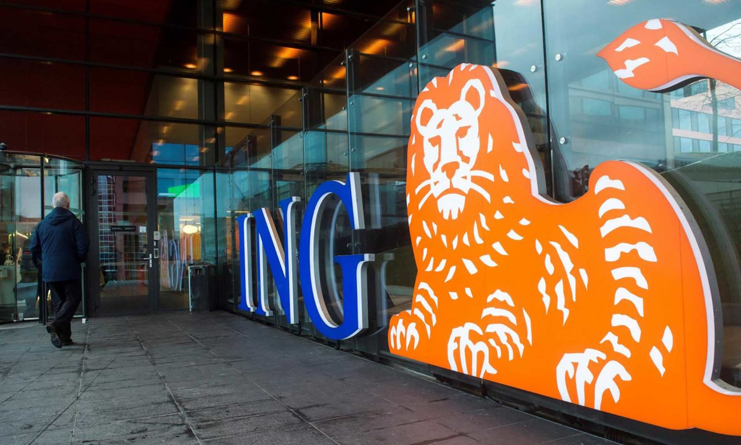 No Mainstream Adoption for Bitcoin According to ING