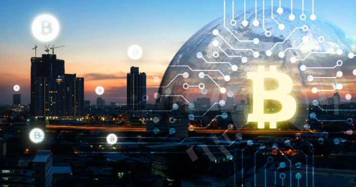 What's Next for Bitcoin?