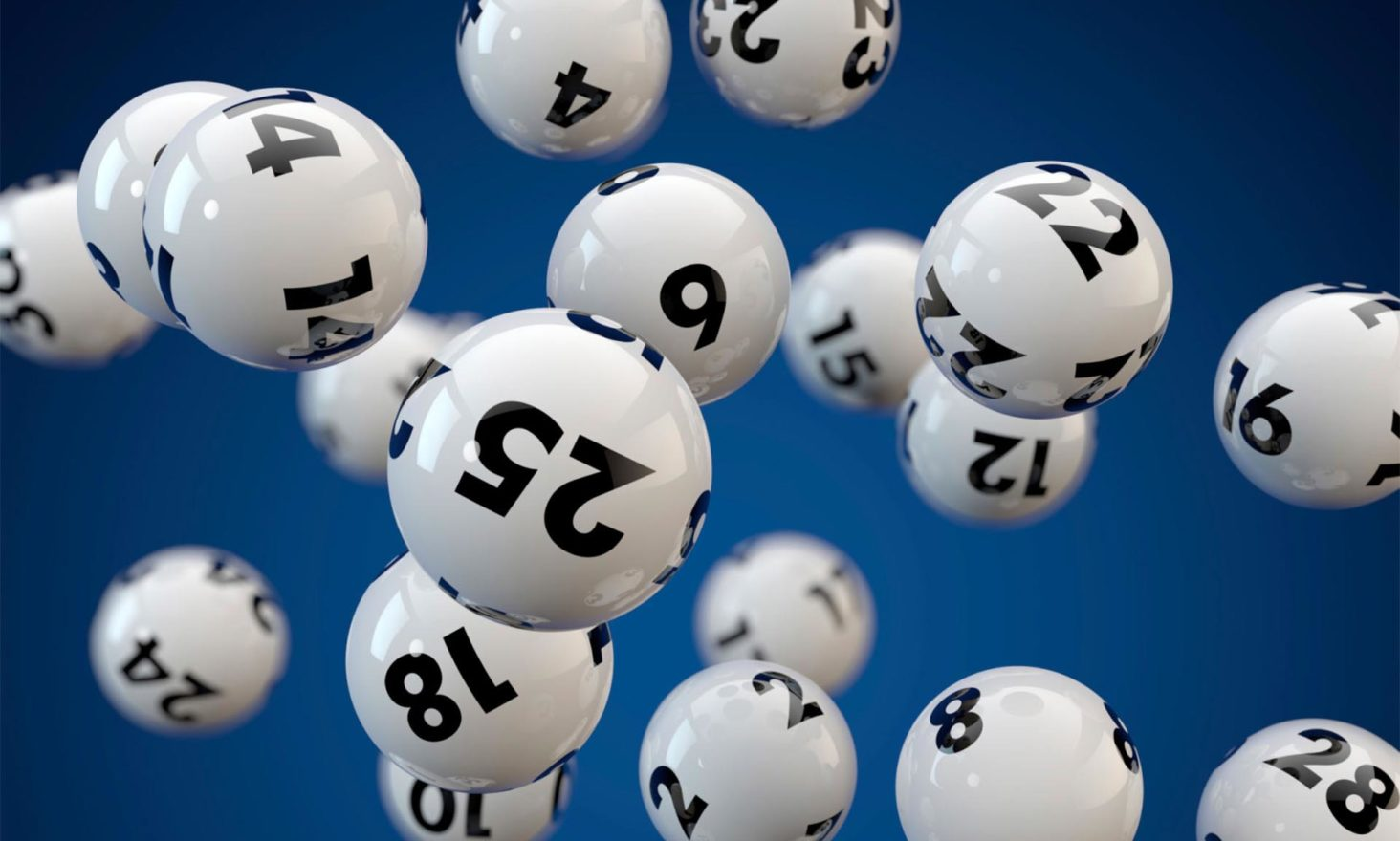 Irish Lottery to Offer 1000 Bitcoin Jackpot