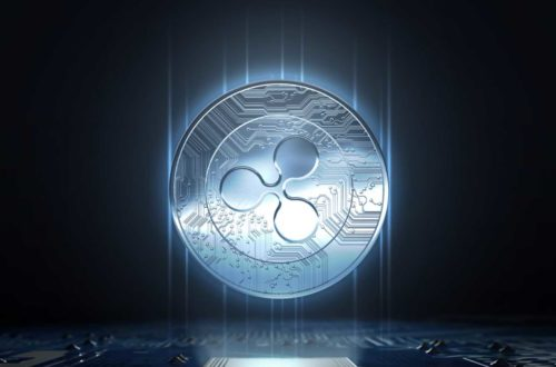 Facebook Exec Joins Ripple Team