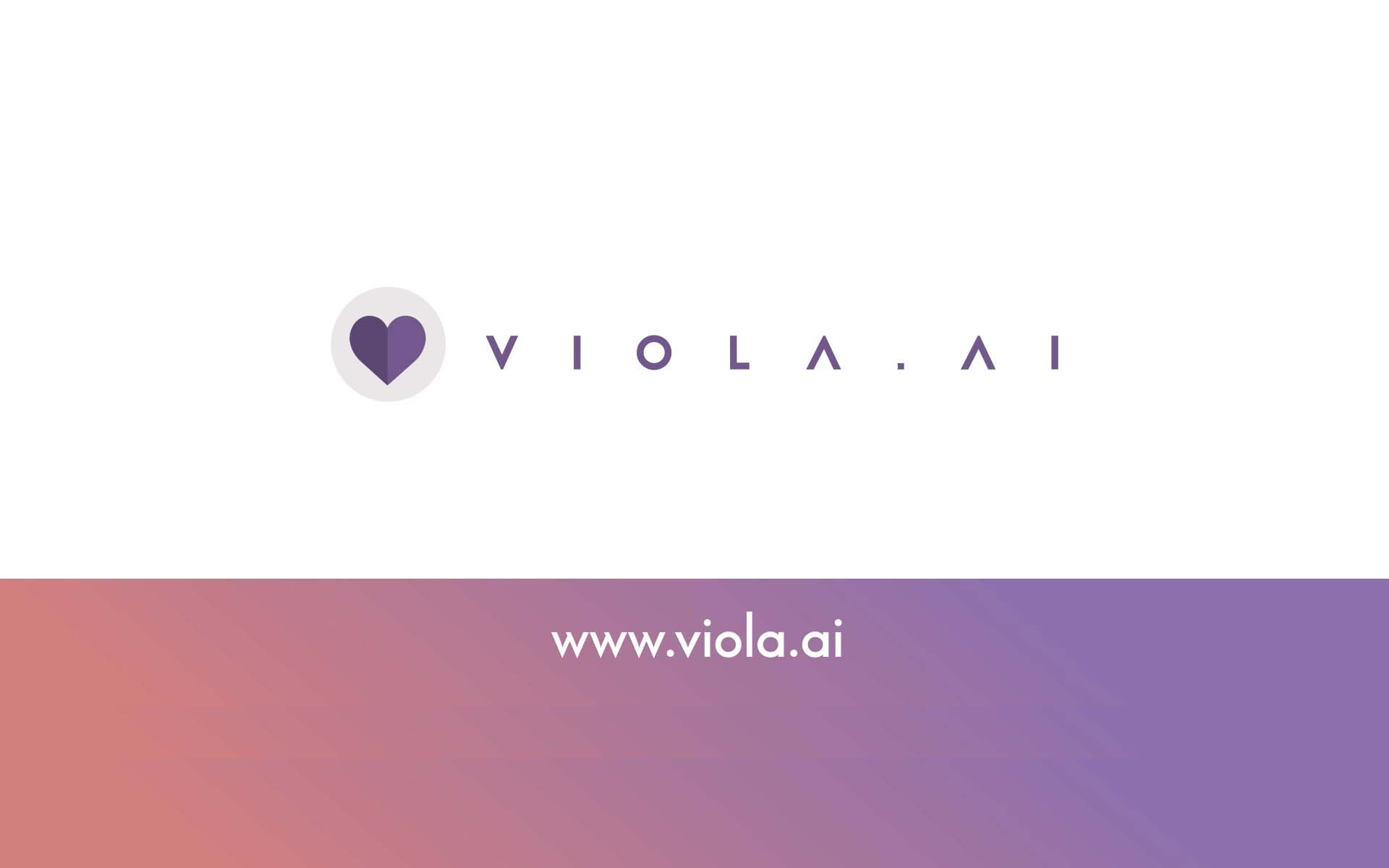 How Viola.AI Uses Blockchain to Tackle the Billion Dollar Love Scams Industry