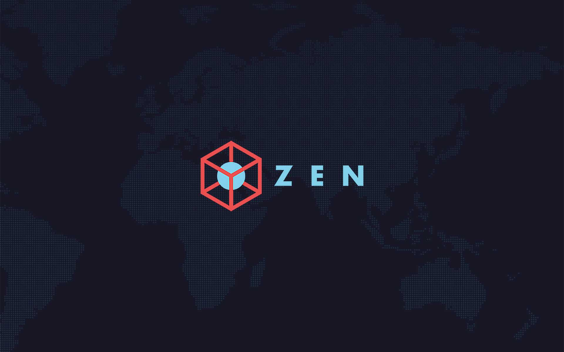 Zen Protocol - Redefining Asset Trading and Crypto Finance