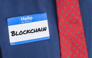 What's In a Name? Lots of Cash: Companies Rebrand to 'Blockchain' and Profit
