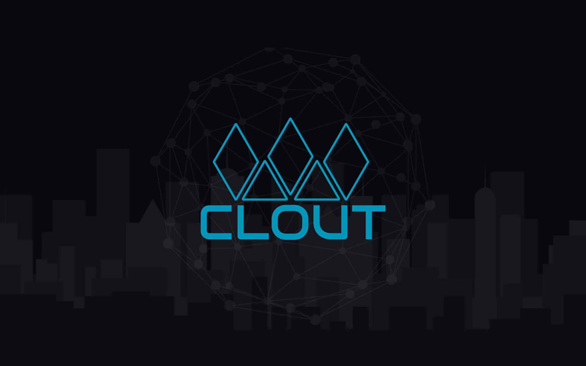 CLOUT Just Launched On Coinbene, Singapore's Leading Cryptocurrency Exchange