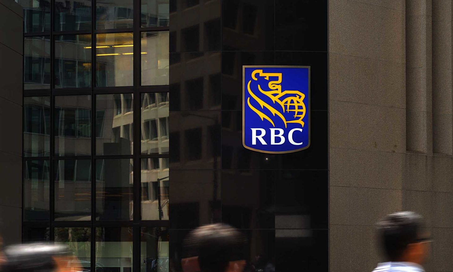RBC Analyst: Blockchain Set To Be A $10 Trillion Industry Within 10-15 Years