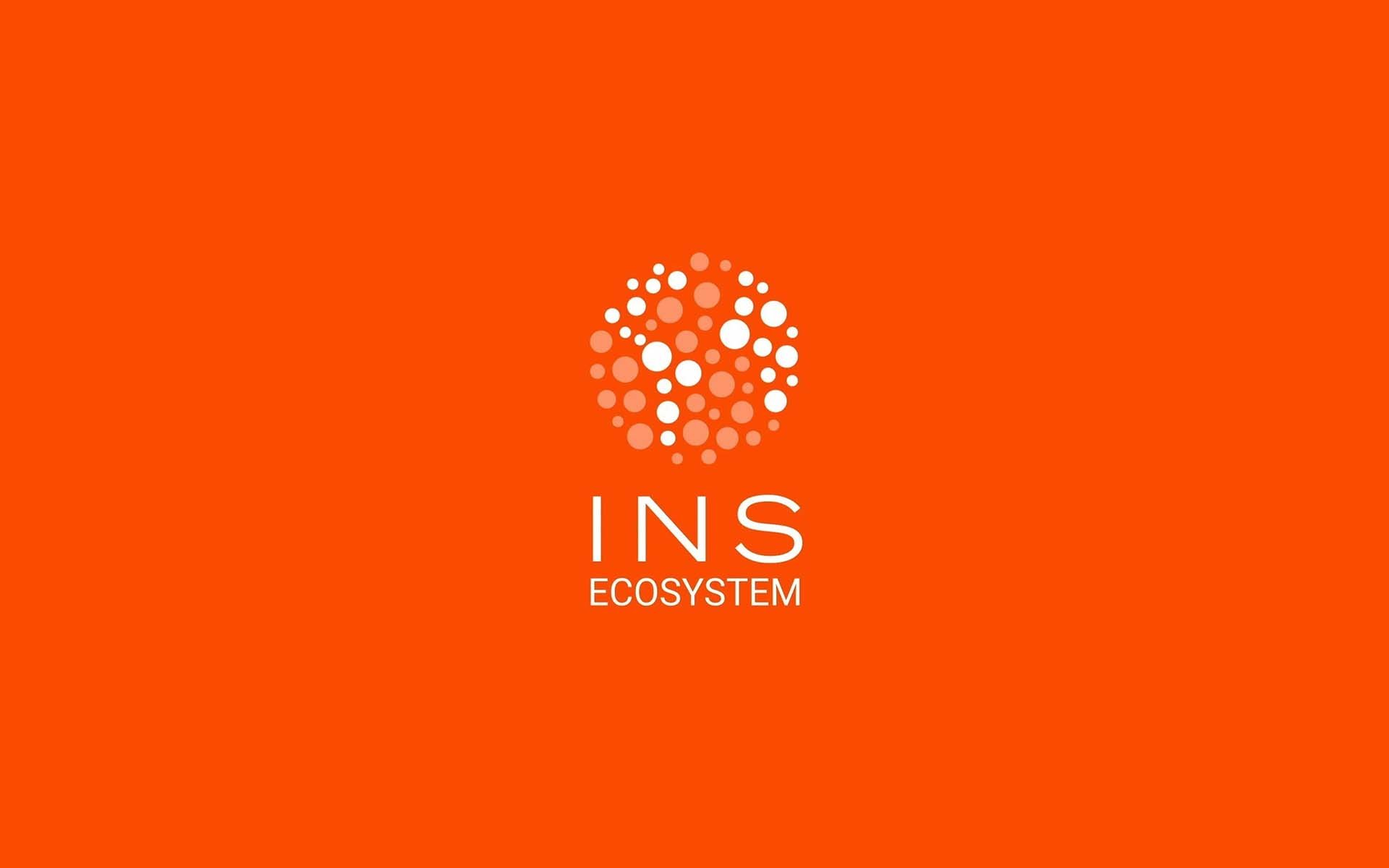 INS Ecosystem Day One Listing Hits TOP 10 Crypto Exchanges Including Binance
