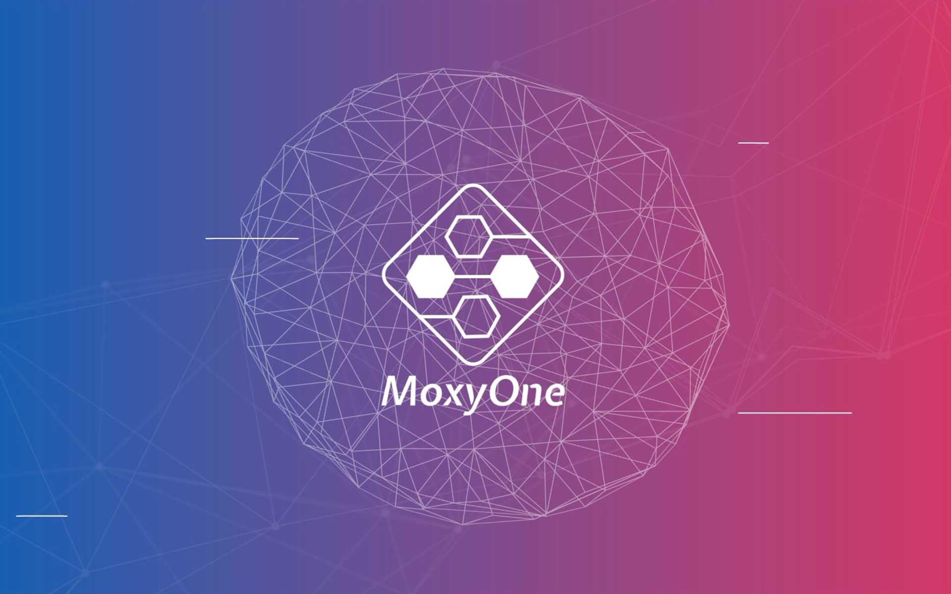 Australian Based MoxyOne is Offering ICO's White Labelled Debit Card Infrastructure