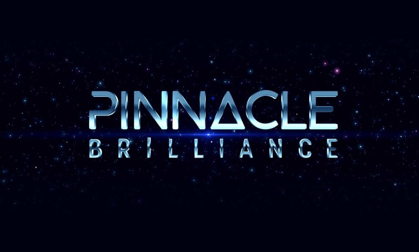 Pinnacle Brilliance Systems ICO