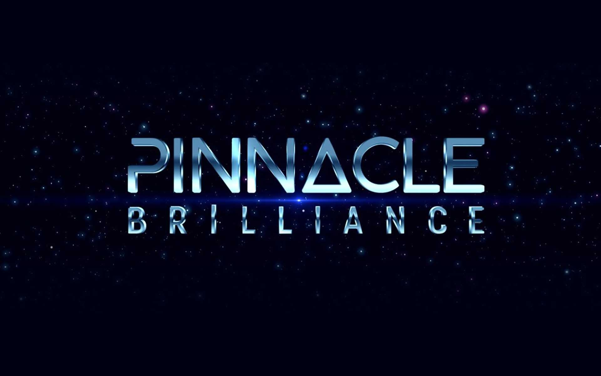 David Drake joins the advisory board of Pinnacle Brilliance Systems