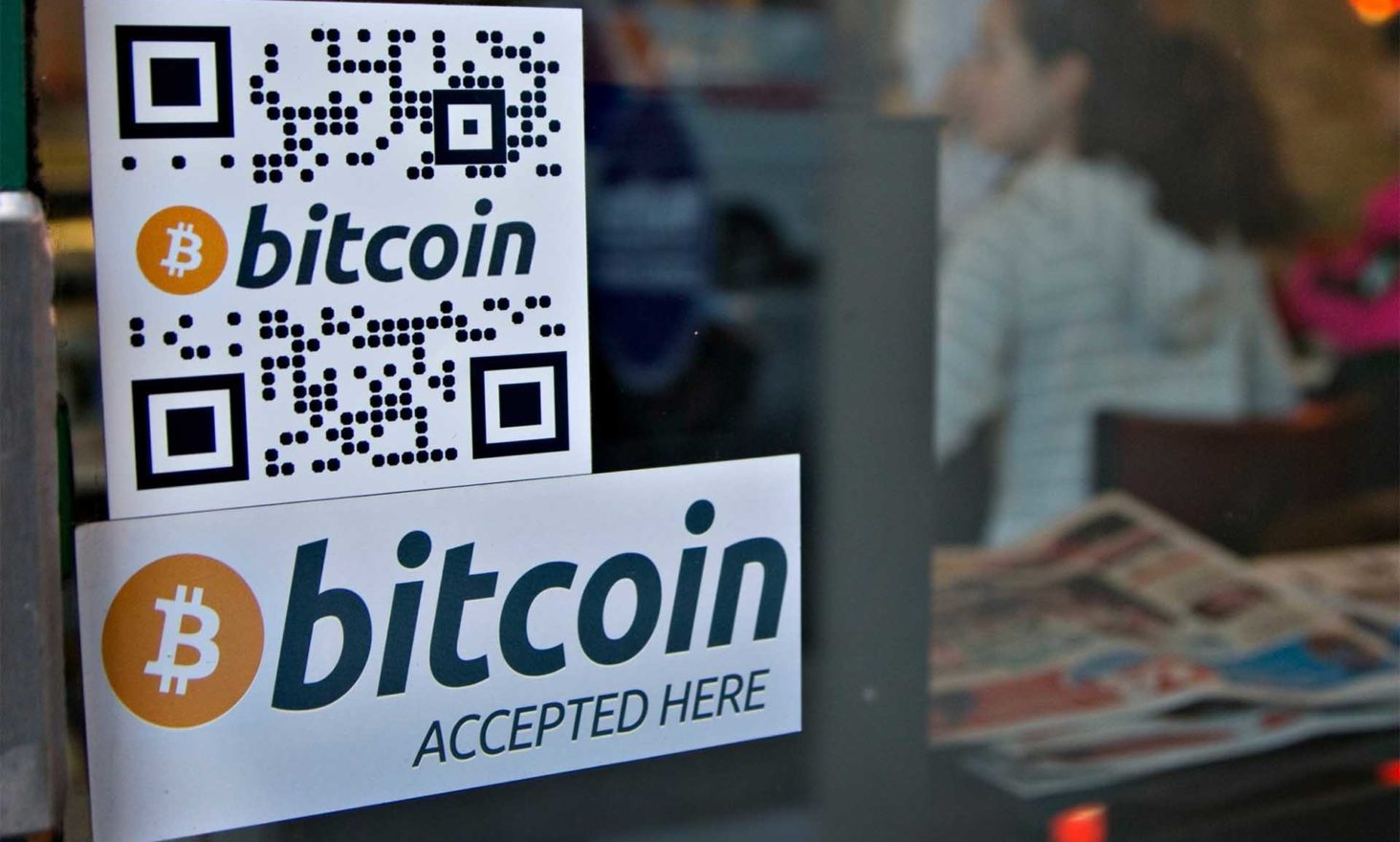 According to a new study, more than 50 percent of retailers utilizing Square Inc.'s checkout technology would be willing to accept Bitcoin (BTC) as a form of payment.