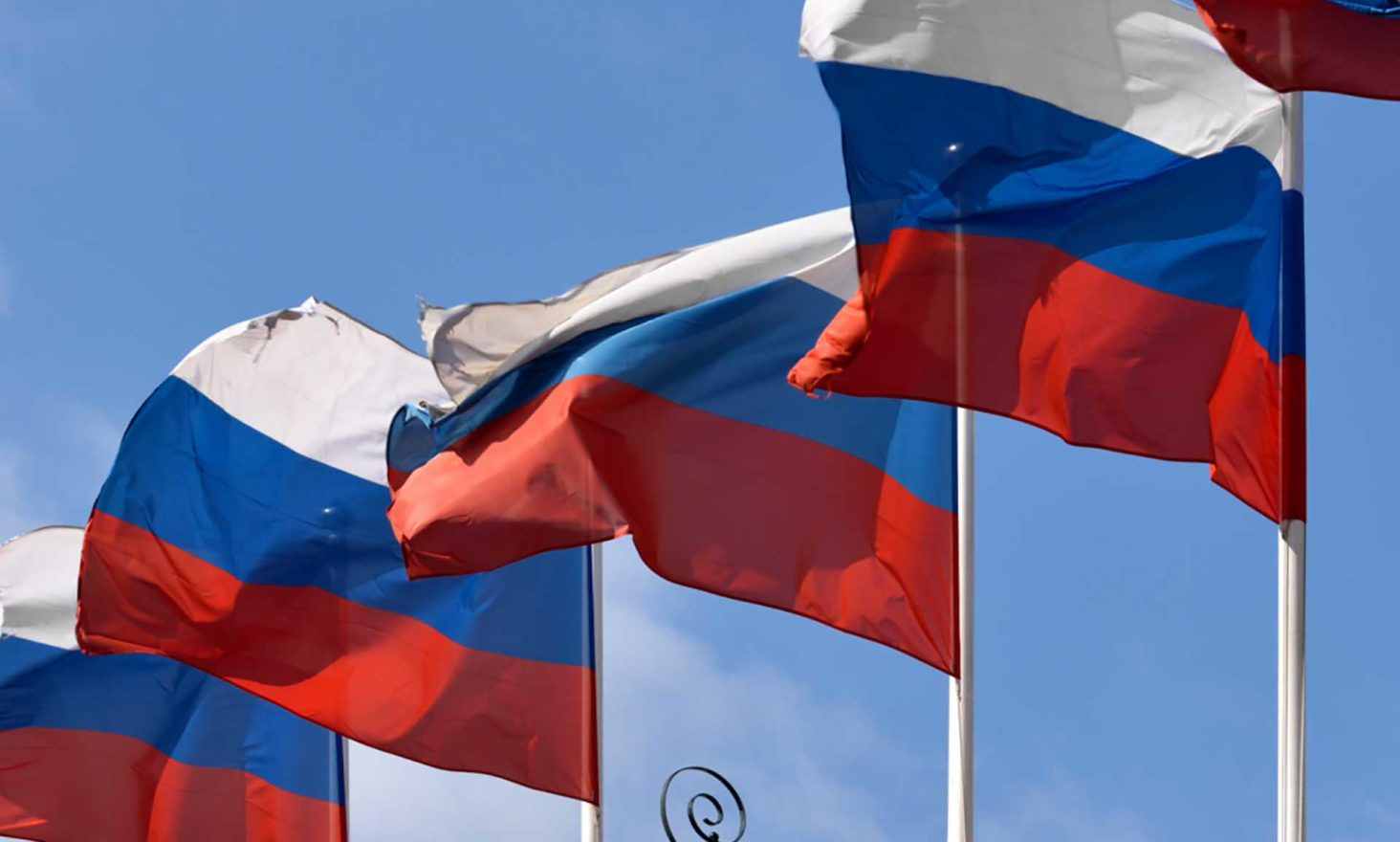 Russia Set to Vote on Legalizing Cryptocurrency